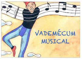 VADEMCUM MUSICAL