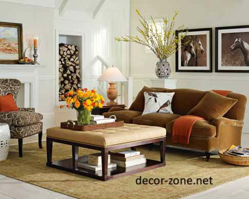 Simple Coffee Table Decor Ideas Photograph Coffee Tabl
