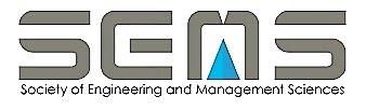 SEMS Welfare Foundation