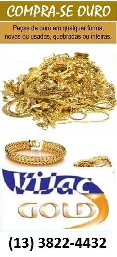 Vijac Gold