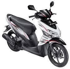 Harga Motor Bekas Honda Vario Terbaru 2015