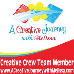 Creative Crew Member of