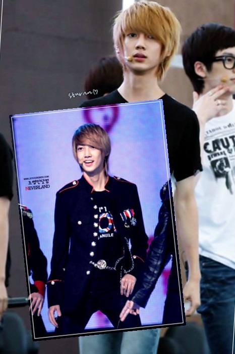 Youngmin