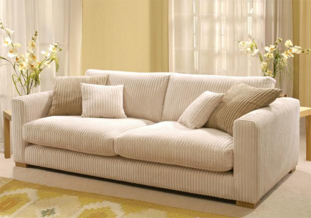 Latest Furniture Trends 2013 Wallpapers Pictures
