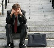 4 Recomendaciones para evitar el fracaso empresarial