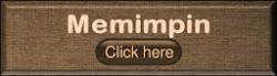 MEMIMPIN
