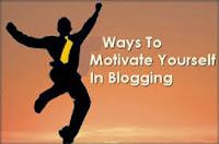 gambar memotivasi diri melakukan blogging