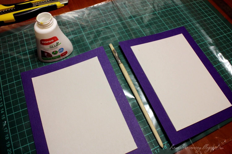 Notebook with flowers Tutorial Hamster-sensey scrapbooking мастер-класс по блокноту МК блокнот с цветами кружево чипборд скрапбукинг пружинка Kores glue