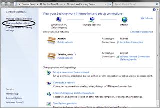 cara setting lan windows 7 ultimate,cara setting lan windows xp,cara setting lan speedy di windows 7,cara setting lan internet,setting lan komputer,cara setting lan modem huawei hg532e,
