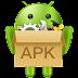 Aplikasi Yang Di Gunakan Untuk berinternet gratis