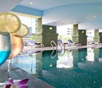 Royal Hotel KL - Pilihan Hotel & Paket Tour di Kuala Lumpur - Malaysia