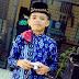 Download Mp3 Tilawah Adnan Tumangger Surat Al Imron Ayat 191