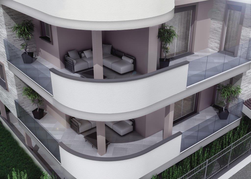 Erif real estate leonardo house la tua casa su misura for Costruisci la tua casa su misura