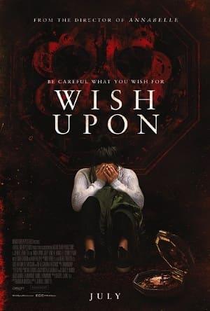 7 Desejos Filmes Torrent Download capa