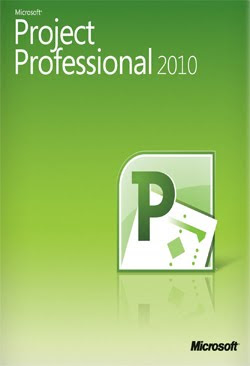 25897 Download   MS Project Professional 2010
