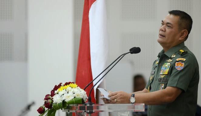 Radio VHF Produk PT CMI Diminati Negara ASEAN