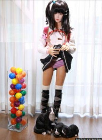 REAL Preteen Galleries! Huge collection of very cute
