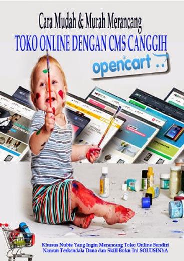http://www.rumahbukudigital.com/product/cara-mudah-murah-merancang-toko-online-dengan-cms-canggih/