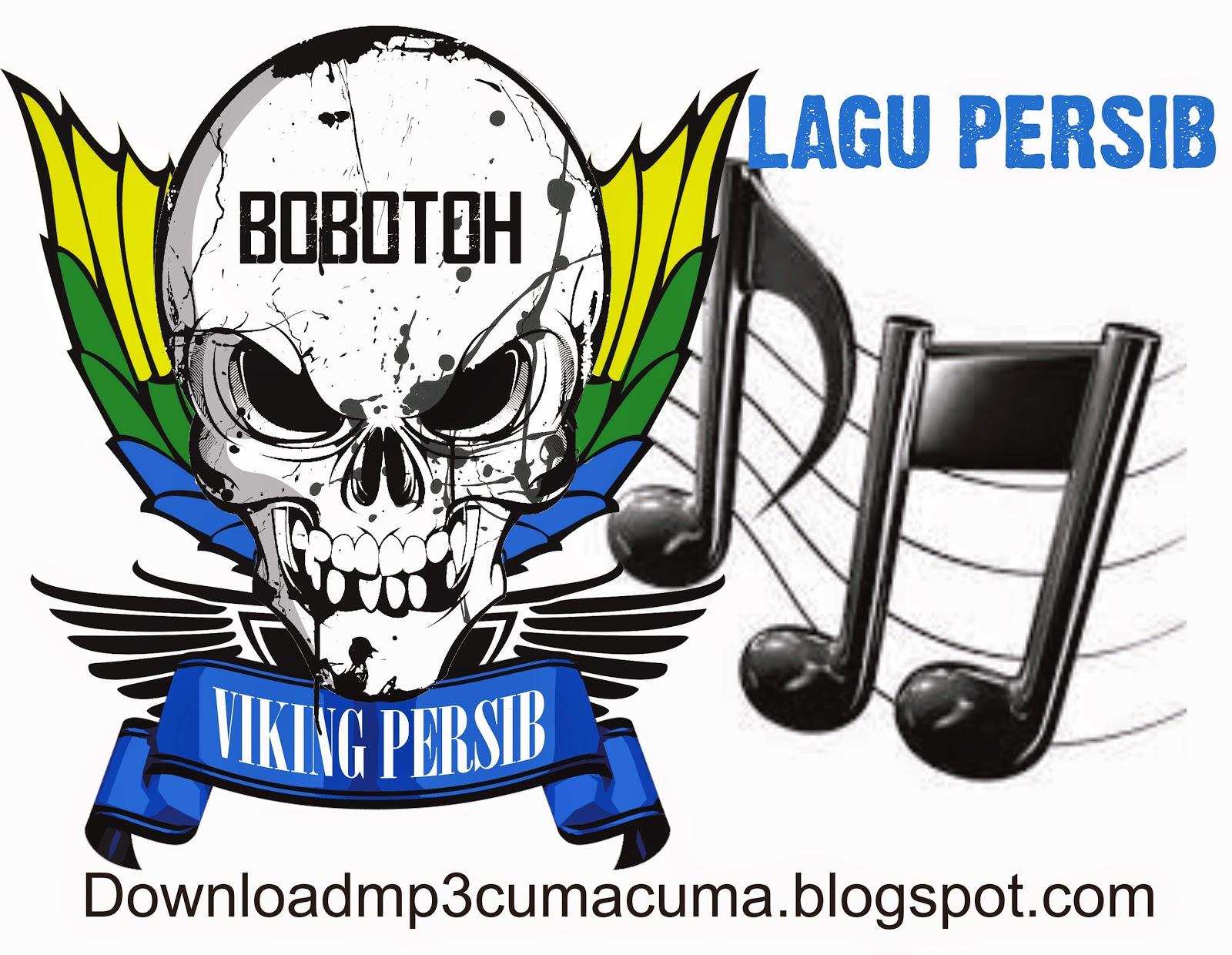 Download Mp3 Lagu PersibDownload adalah pastingan tentang ...