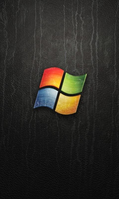 логотипы обои заставки скачать на телефон бесплатно № 57670 без смс
