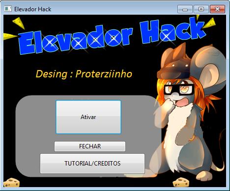 Print+Elevador+hack TransFormice Elvador Hile indir