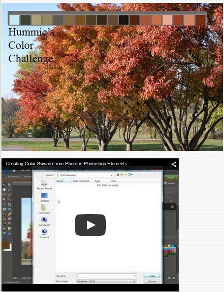 http://4.bp.blogspot.com/-BwUkwijk7yM/VTlk0ULGkFI/AAAAAAAA4_M/gSAibmKyxrw/s1600/color%2Bswatch%2Bfrom%2Bphoto%2Btutorial.JPG