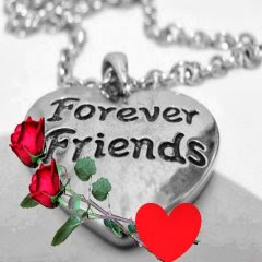 Frases de amistad, frases lindas para una amiga