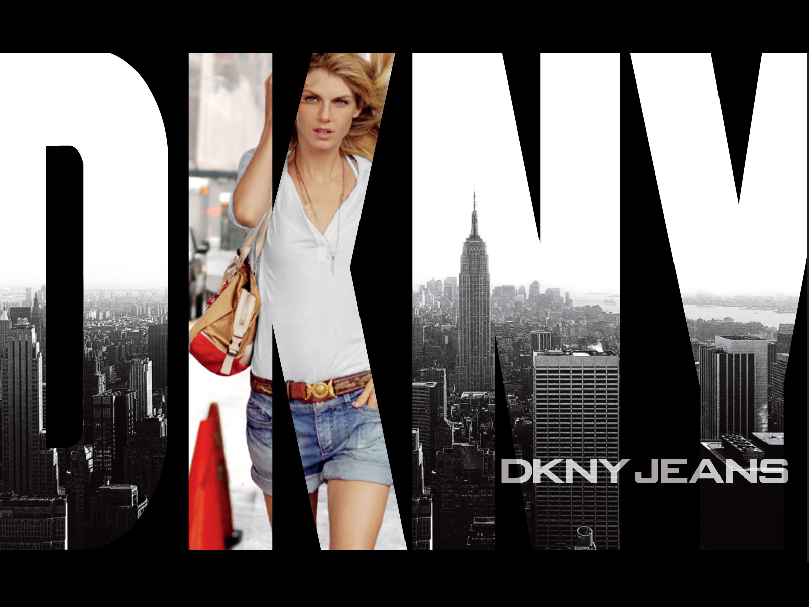 Stefano donno dkny donna karan new york for Donna karen new york