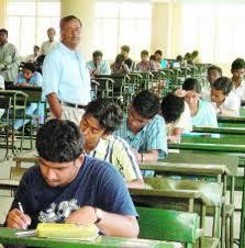 Rajasthan DTE ITI NCVT AITT Results Jan 2013