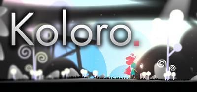 koloro-pc-cover-sales.lol