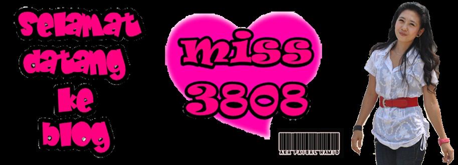 ♥♥™Miss3808™♥♥