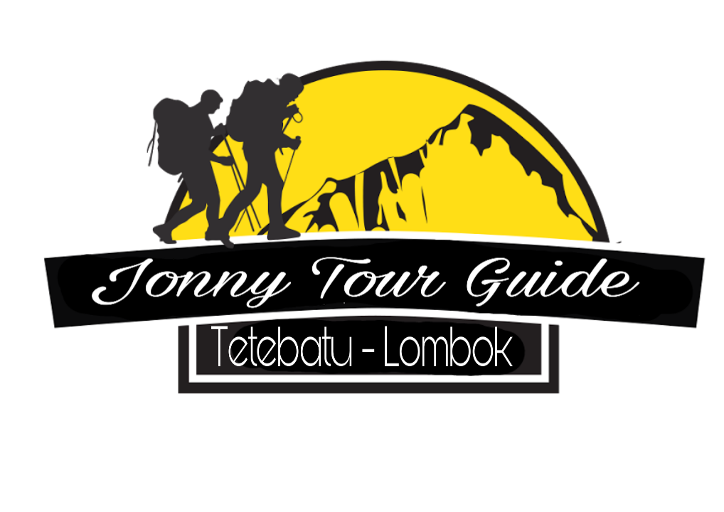 Jonny Tour Guide, Tetebatu, Tour Around Lombok, Rinjani Trekking and Transport Service