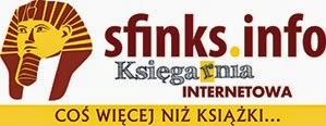 www.sfinks.info/sklep/