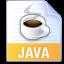 Minecraft хостинг Java 64