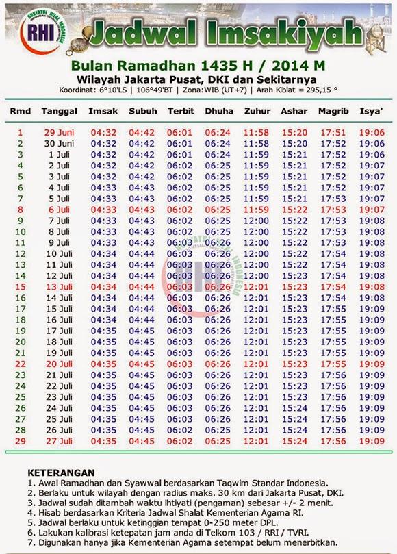 http://www.windows8ku.com/2014/06/jadwal-imsakiyah-puasa-ramadhan-1435-h.html