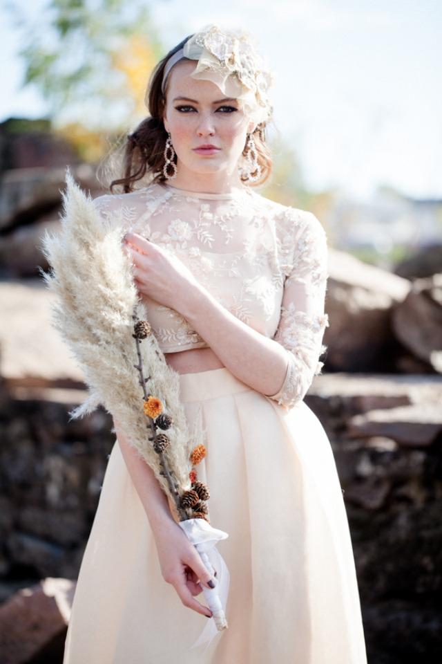 kjole nettbutikk blogg kongsvinger