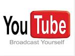Canal en Youtube
