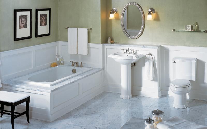 new home designs latest home modern bathrooms designs ideas