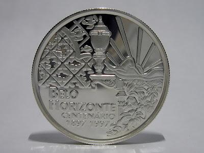 moeda_comemorativa_300_anos_belo_horizon
