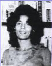 Diana Elsa Morán Garay