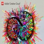 Adobe Creative Cloud Collection