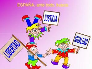 http://www.orientacionandujar.es/2013/11/26/la-constitucion-para-ninos-segundo-y-tercer-ciclo-primaria-presentacion-y-actividades-2013/