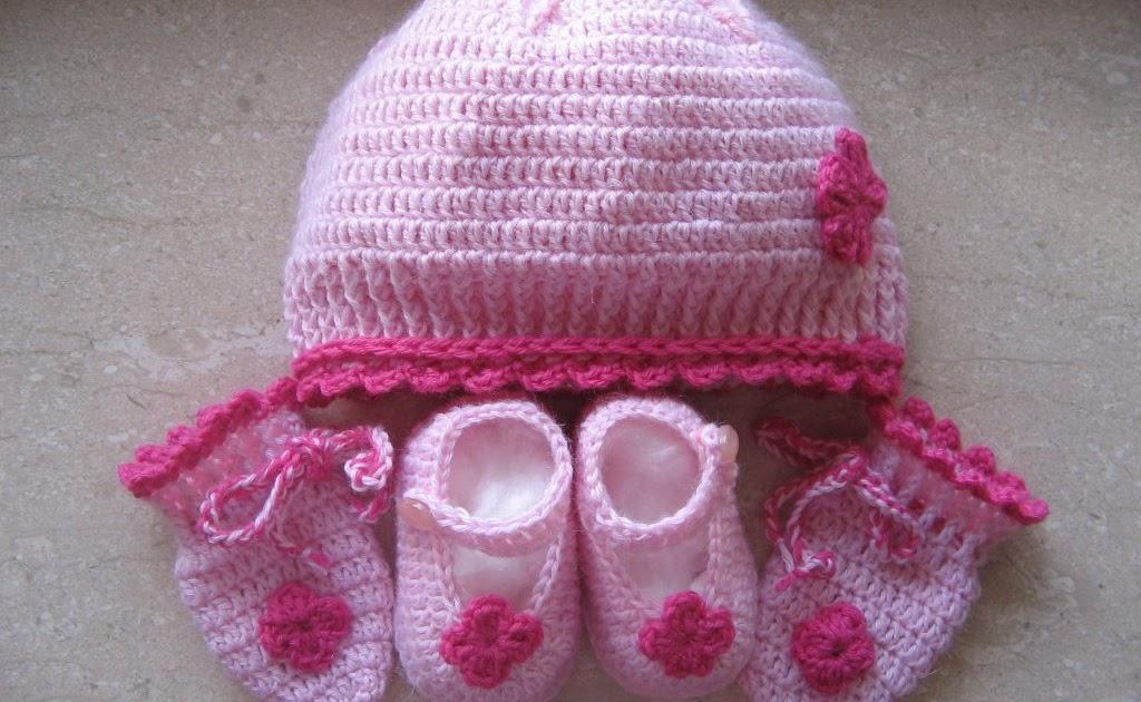 Lana e cotone maglia e uncinetto completo per neonato all 39 uncinetto - Bagno 37 silvana bellaria ...