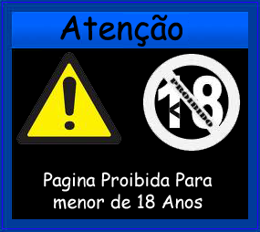 ATENÇÃO - ATTENTION