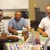 Saludos Misioneros desde Québec