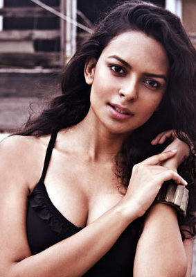 Bidita Bag photo