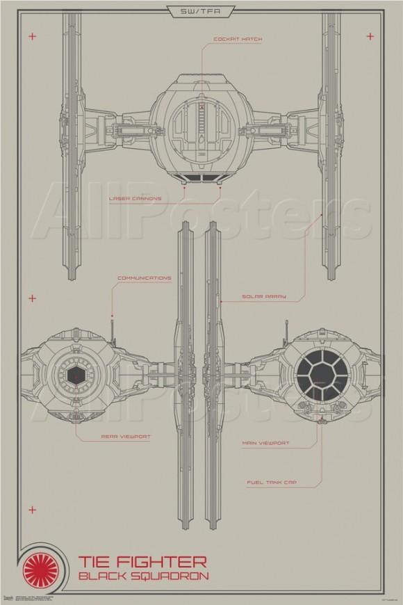 STAR WARS: THE FORCE AWAKENS Vehicle Schematics For the Millennium on tie interceptor schematics, at-at schematics, slave 1 schematics, minecraft schematics, y-wing schematics, a wing fighter schematics, halo warthog schematics, b-wing schematics,