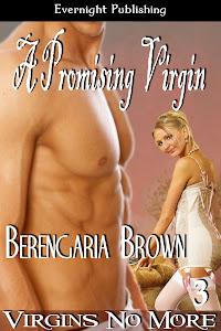 A Promising Virgin