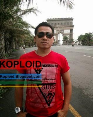 Download Lagu Shadian Syarief - KDRT MP3