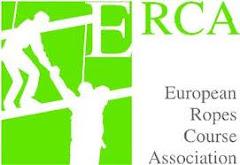 European Ropes Course Association
